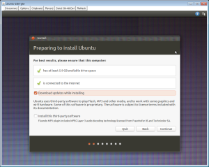 ovm-ubuntu1310-gtw-installation_10